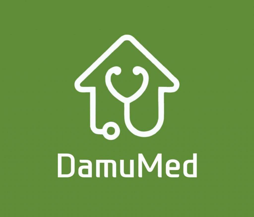 Онлайн видео-консультация Дамумед