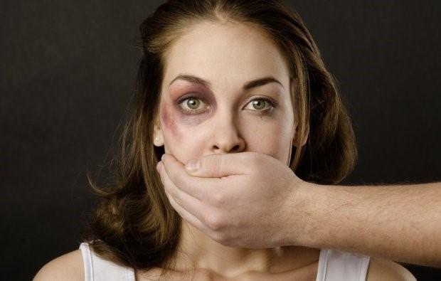Международный день ликвидации насилия в отношении женщин